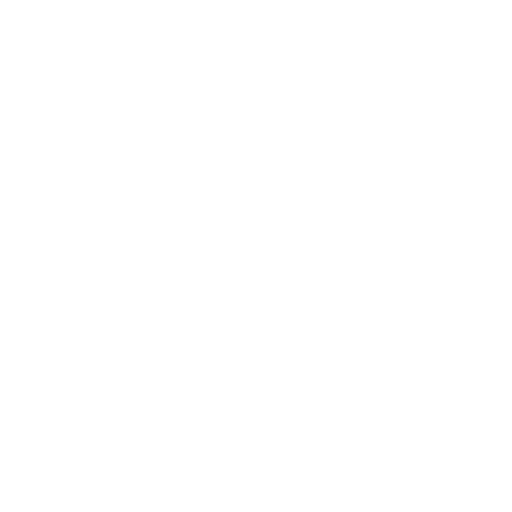 [IMAGE] The Vragments logo
